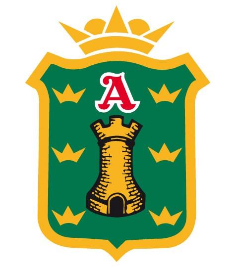 La Alcayna