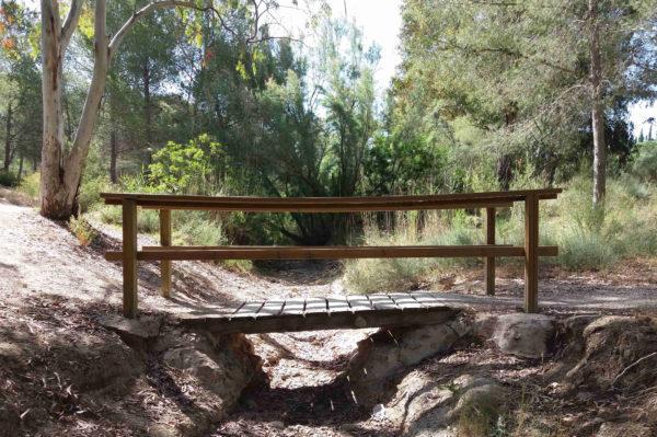 Puente_